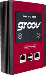 groov with Ignition Edge