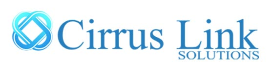 Cirrus Link Solutions logo