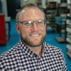 Garrick Reichert, Opto 22 Pre-sales Engineering