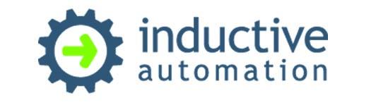 Inductive Automation logo