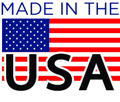 Opto 22 products are made in the U.S.A.