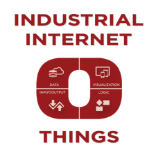 Opto 22 Industrial Internet of Things