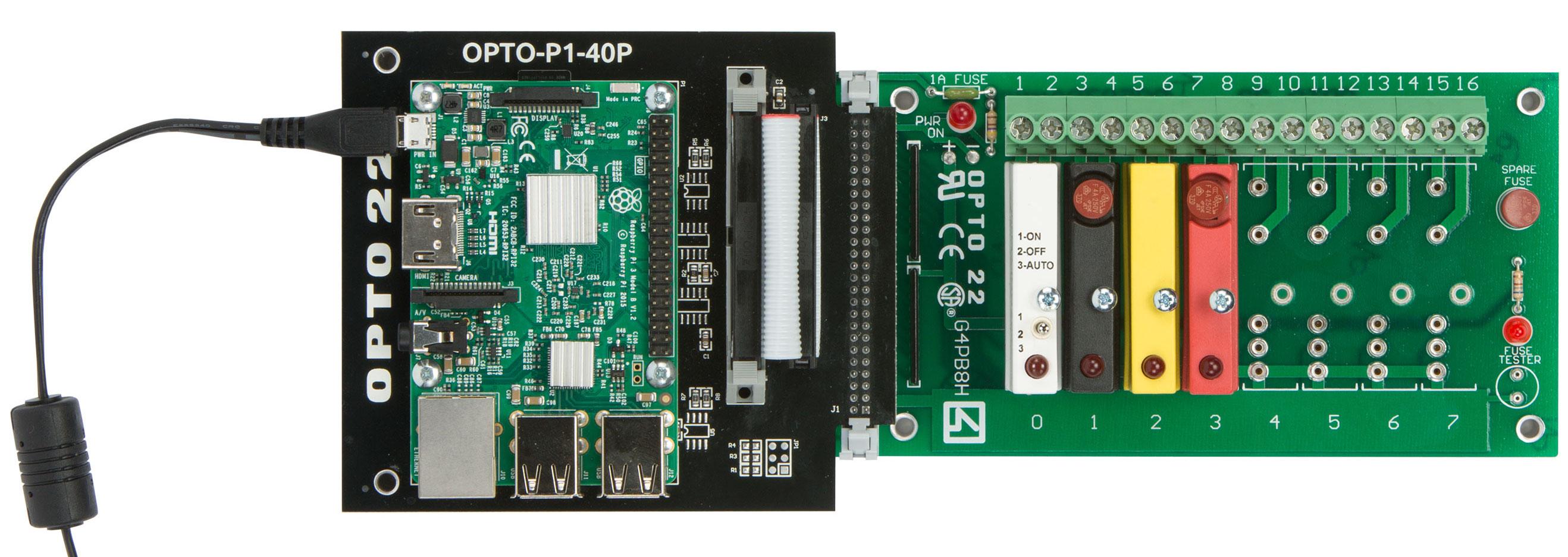 Assembled-raspberry-pi-digital-io-starter-kit-with-power.jpg