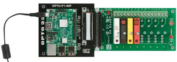 Assembled-raspberry-pi-digital-io-starter-kit-with-power.jpg