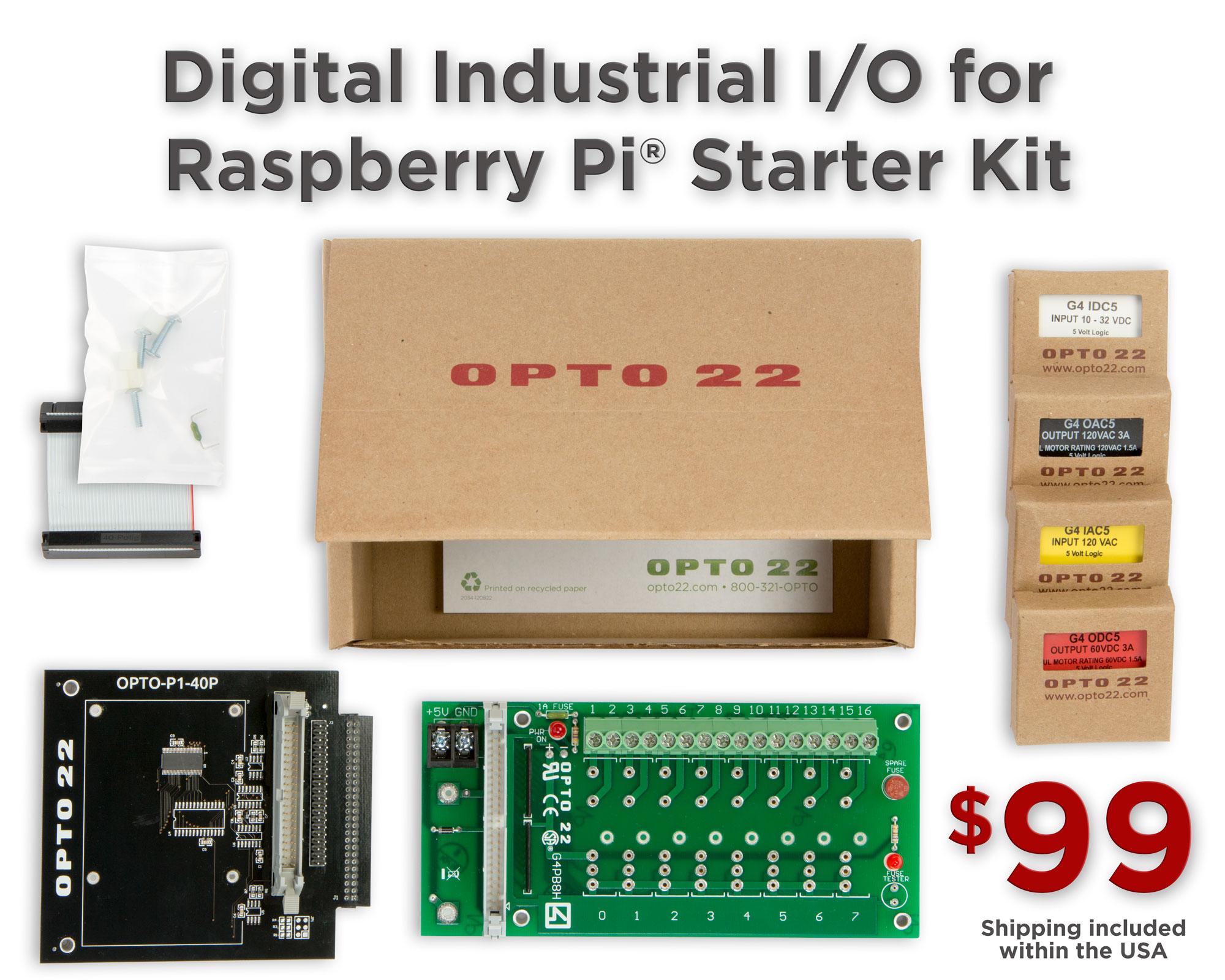 Industrial-Digital-IO-Raspberry-Pi-Starter-Kit.jpg