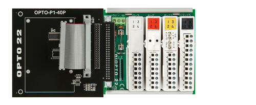 SNAP-D4M-with-raspberry-pi-carrier-board.jpg