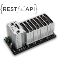 SNAP-PAC-RESTful-API_200px.png