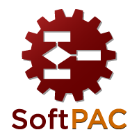 Opto 22 SoftPAC software-based programmable automation controller
