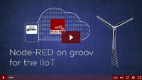 node_red_on_groov_video_200x113.png