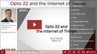 opto22_and_iot_webinar_200x112.jpg