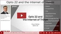 opto22_and_iot_webinar_200x112.jpg
