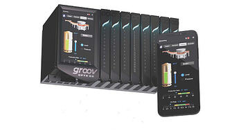 Opto 22's groov EPIC system