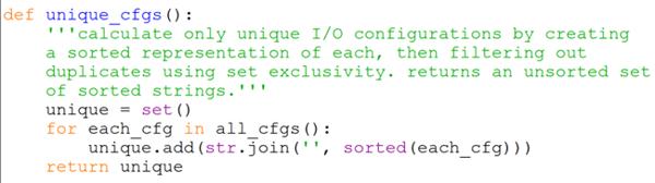 groov RIO Python script