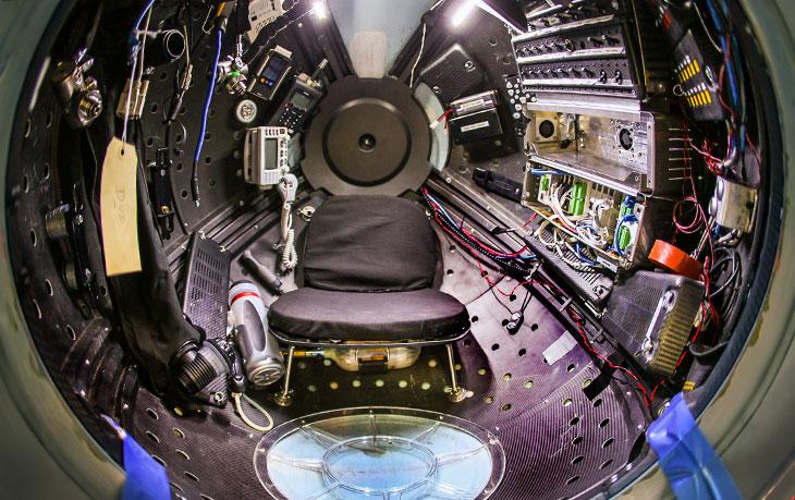 cockpit-730x459.jpg