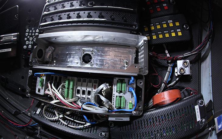 rack-730x459.jpg