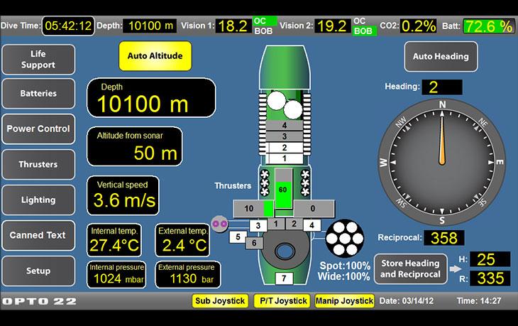 screen-730x459.jpg