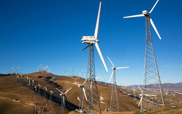 old-turbines-730x459.jpg