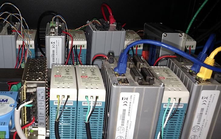 rack-2-730x459.jpg